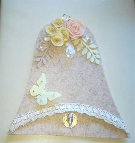 creazioni fiori di carta oltre 25 fantastiche idee su creazioni con fiori di carta