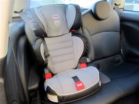 clek oobr booster seat vs britax britax parkway sgl giveaway listen to lena