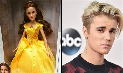 download mp3 beauty and the beast justin bieber err why does the beauty and the beast belle doll look