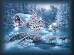 Kenny rogers christmas silent night youtube
