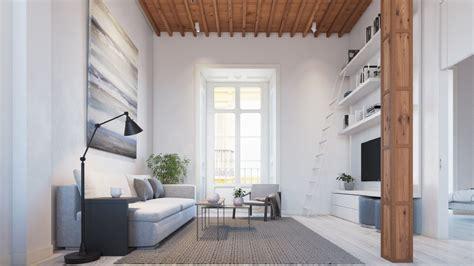 busco piso en malaga venta piso en m 225 laga centro historico con ascensor