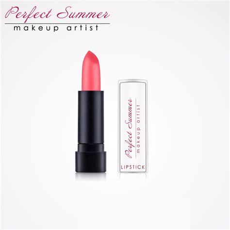 Lipstick Lv Lasting Hs summer mini size 9pcs lot lipstick lasting matte lipstick high quality makeup