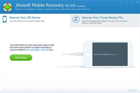 full data recovery iphone jihosoft iphone data recovery 7 2 1 full indir