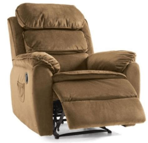 Sears Canada Recliners by Sears Canada Boxing Week In July Deals Save Up To 50