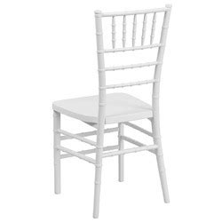 Chiavari Chair Suppliers Manufacturers Amp Traders In India
