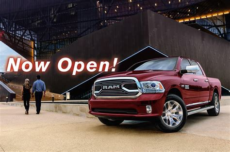 criswell chrysler dodge jeep ram of thurmont thurmont