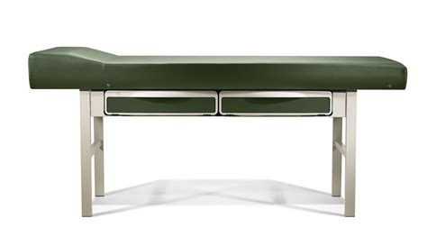 midmark tables midmark table moss each model 203 001 230