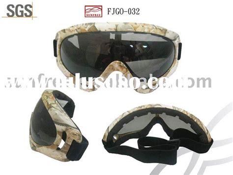 ski goggles with fan over glasses goggles fan