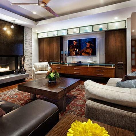 home entertainment center ideas removeandreplacecom