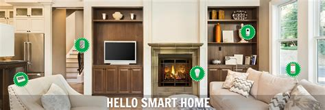home technology solutions 100 home technology solutions gault energy u0026
