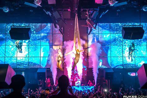 las vegas light light nightclub at mandalay bay event calendar