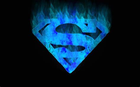 superman wallpaper pinterest superman logo wallpapers milliwall superman