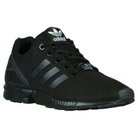 adidas shoes toddlers torsion poshmark
