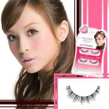 D U P Lashes Premium Edition 912 d up shop rakuten global market d u p eyelashes