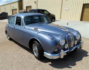 Vintage Jaguar Cars For Sale Cars For Sale At Classic Jaguar