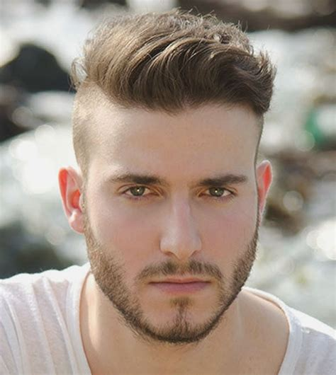 Mens Hairstyles 2015 by 2015 Hairstyles Of New Best S Hairstyles Of 2017