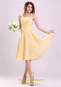 Cheap Flowers To Send Pale Yellow Bridesmaid Dresses Uk Yellow Chiffon Bridesmaid Dresses With Straps Vampal Dresses