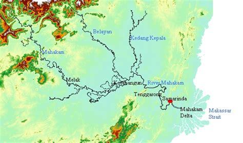 citarum river map file mahakammap jpg wikimedia commons