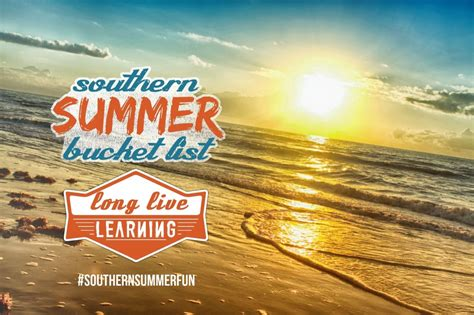 Bigs Bucket Giveaway - southern summer bucket list kickoff giveaway happy trails wild tales