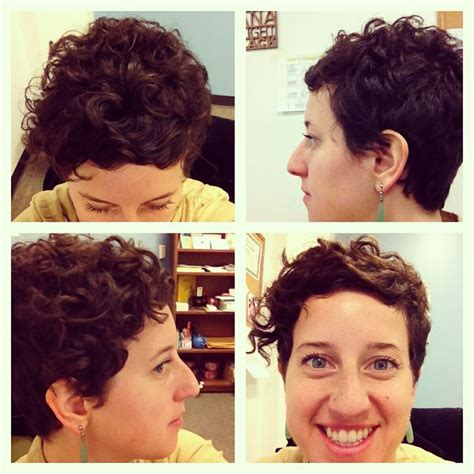 best pixie cut in charlotte nc 194 best images about hairstyles on pinterest audrey