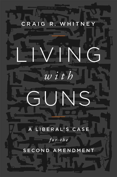 loaded a disarming history of the second amendment city lights open media books today on the cycle a liberal for guns msnbc