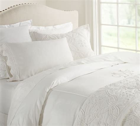 Comforter Wiki by Quilt Vs Comforter Free Ay Quilted Bed Cover Set