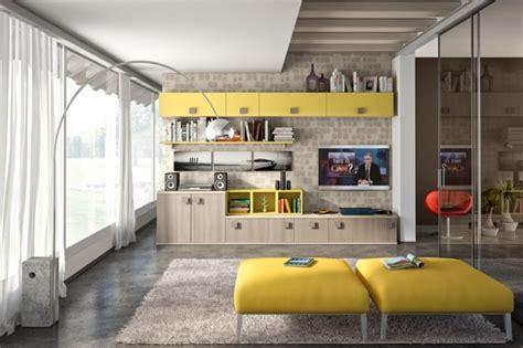 home decor nz online id 233 es pour d 233 corer un salon avec des meubles de rangement