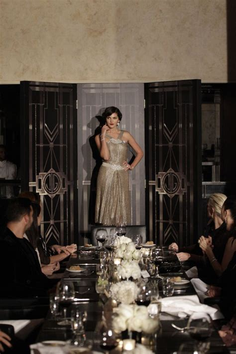 great gatsby themed dinner 167 best images about the great gatsby on pinterest jay