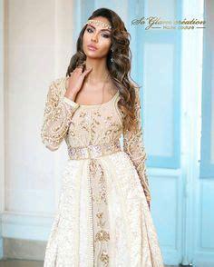 Kalvita Kaftan By Gallery Nabila caftan marocain chic 10 styles caftan de luxe style
