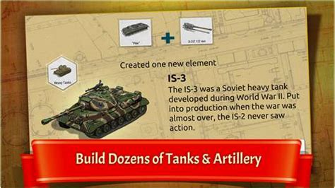 doodle tanks free doodle tanks for windows 10 pc mobile free