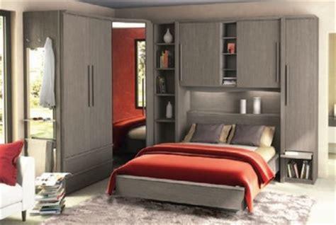 celio chambre et dressing dressing mobilier armoires et dressing celio