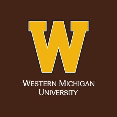Western Michigan Mba Prerequisites western michigan the common application