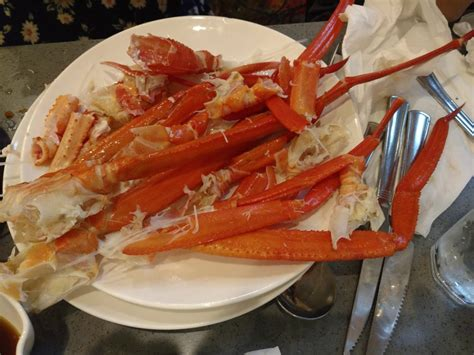 Crab Legs Crab Legs Crab Legs Yelp Buffet With Crab Legs Near Me