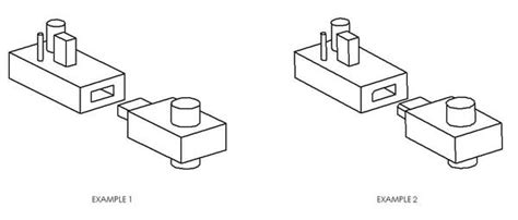 design for manufacturing exles dfm and dfa 6 engineering design solutions