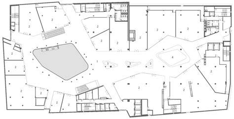 jewish museum berlin floor plan jewish museum berlin floor plan jewish museum berlin