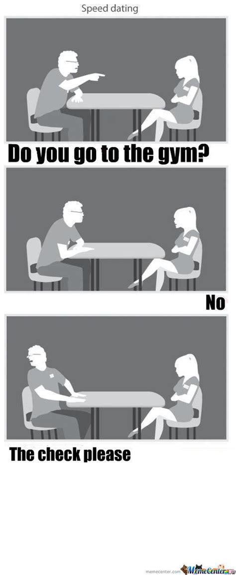 Speed Dating Meme - pin speed dating meme center on pinterest