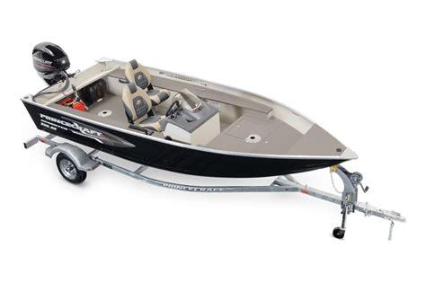 princecraft fishing boat accessories princecraft resorter dlx sc 2017 bala cove marina