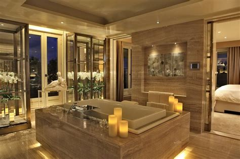 Imperial Home Decor Group Four Seasons George V Claims Leadership Position In Paris