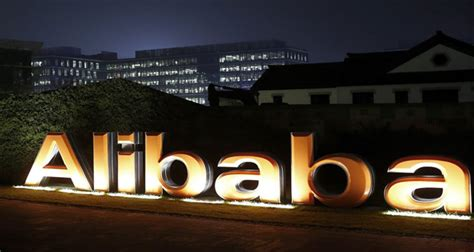 alibaba worth 2017 alibaba sets record selling worth of 25bn items in single