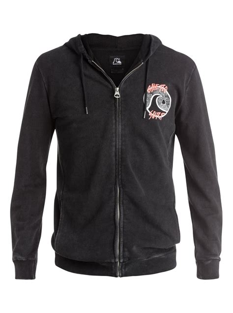 Sweater Hoodie Eiger Jaspirow Shopping 2 surf zip up hoodie for quiksilver of quiksilver