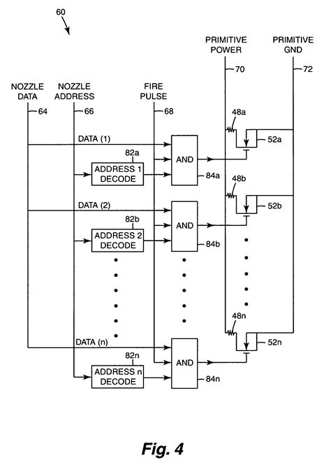 resistor wattage schematic 28 images additionally 2006