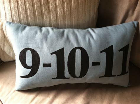 cute bed pillows cute throw pillow idea for our bed obviously would have