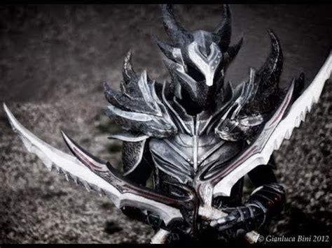 best light skyrim best light armor in the feat grohlvana