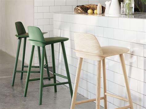 24 Inch Kitchen Stools With Backs by Stools Design Extraordinary Kitchen Counter Stools With