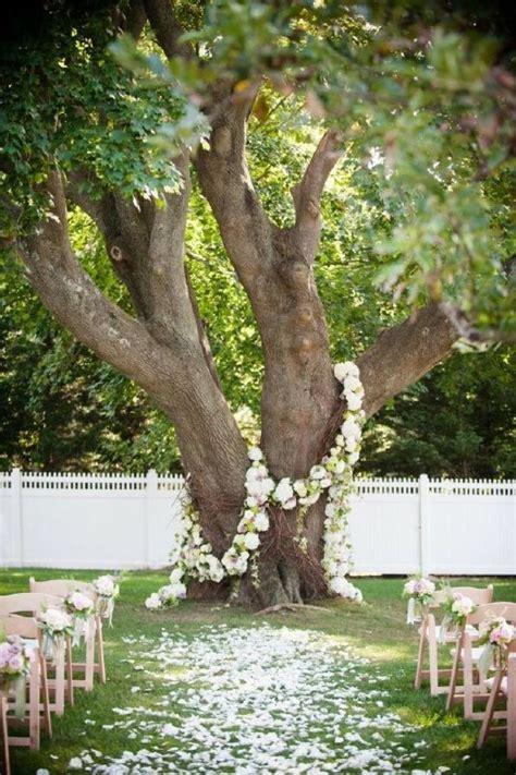 Best 25  Garden party wedding ideas on Pinterest   Garden