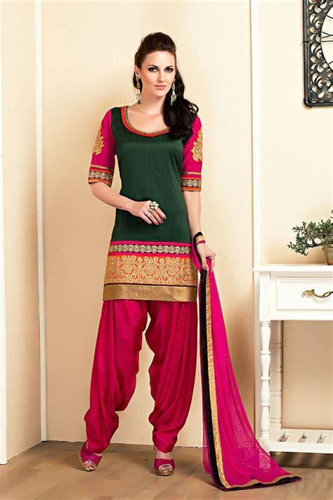 punjabi dress pattern design wallpapers images picpile punjabi suits designs images