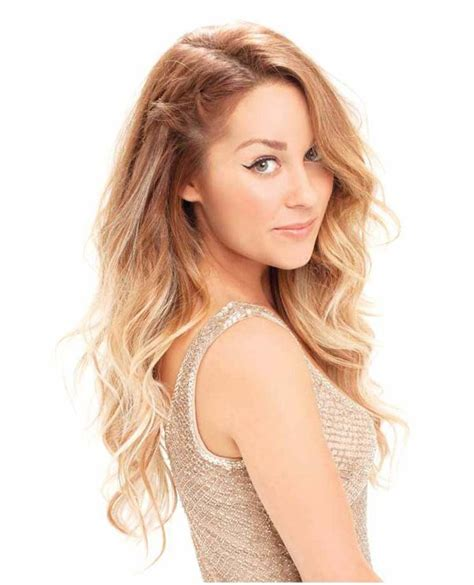normal women hairstyles 222 best images about hairstyles for girls on pinterest