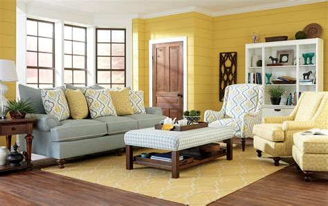 paula deen living room furniture collection p711700 p711700 by paula deen by craftmaster j j furniture paula deen by craftmaster
