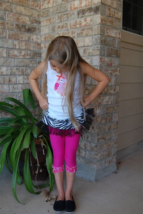 Raygold Girls | preteen rompl top little girl on hot model preteens in