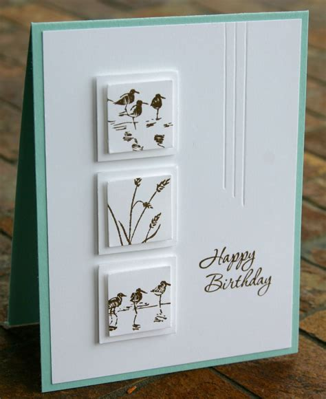 card ideas all occassion cards except christmas on pinterest